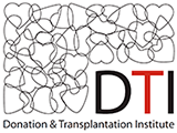 Donation and Transplantation Institute